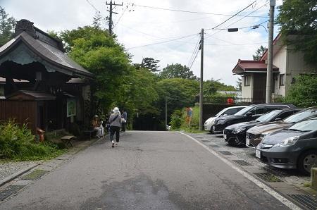 20190822旧・中山道06