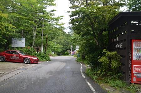 20190822旧・中山道05