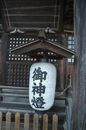 20190822大宮巌鼓神社16