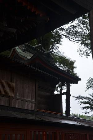 20190822大宮巌鼓神社15