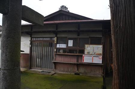 20190822大宮巌鼓神社27