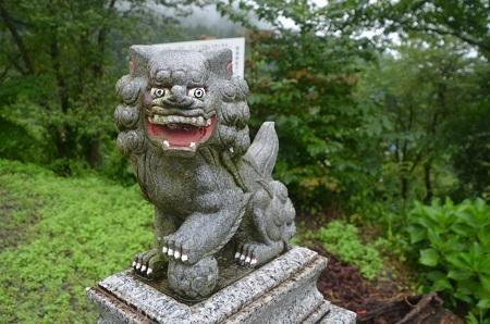 20190822蜜岩神社14