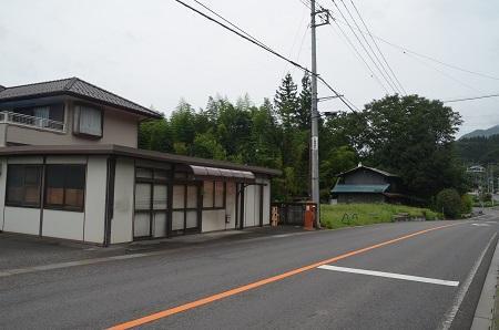 20190822東吾妻町丸ポスト11