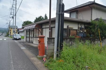 20190822東吾妻町丸ポスト12