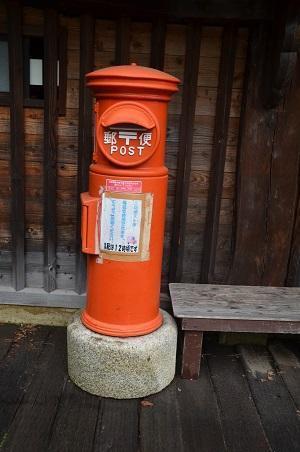 20190822東吾妻町丸ポスト07