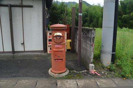 20190822東吾妻町丸ポスト15