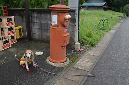 20190822東吾妻町丸ポスト13