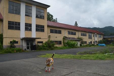 20190822岩島第一小学校01