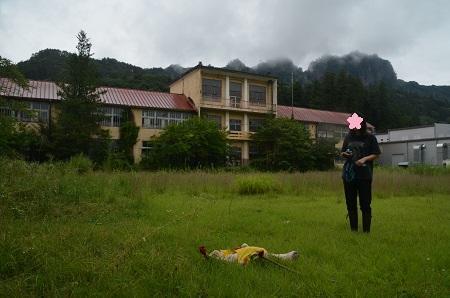 20190822岩島第一小学校12