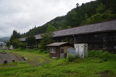 20190822岩島第二小学校07