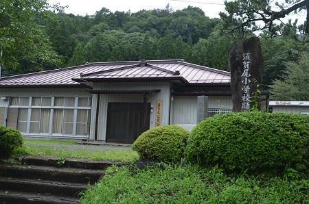 20190822須賀尾分校06