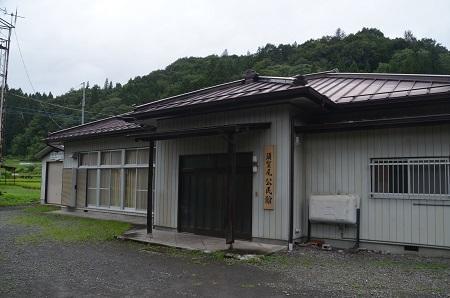 20190822須賀尾分校07