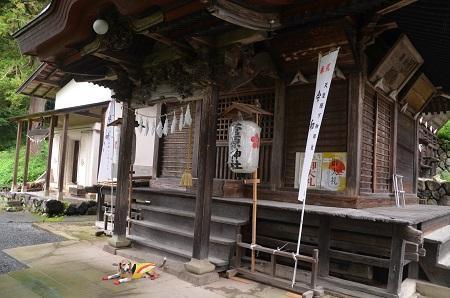 20190822岩島菅原神社12
