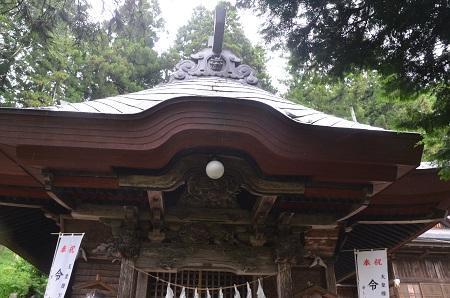 20190822岩島菅原神社10