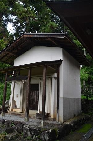 20190822岩島菅原神社17