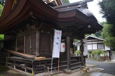 20190822岩島菅原神社13
