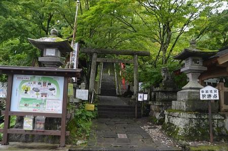 20190823熊野皇大神社01