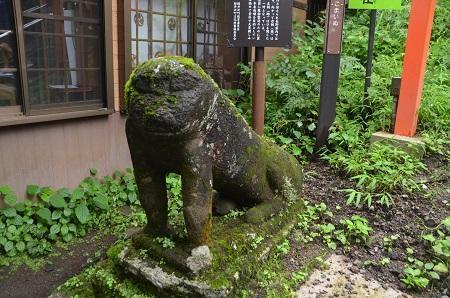 20190823熊野皇大神社10