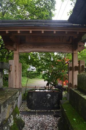 20190823熊野皇大神社07