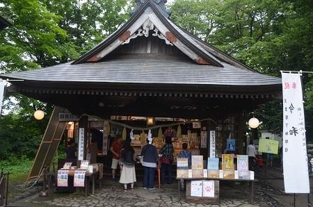20190823熊野皇大神社18