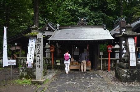 20190823熊野皇大神社16