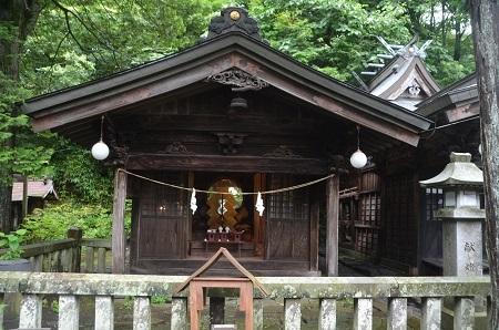 20190823熊野皇大神社22