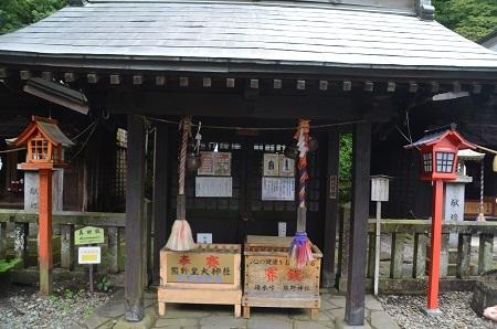 20190823熊野皇大神社19