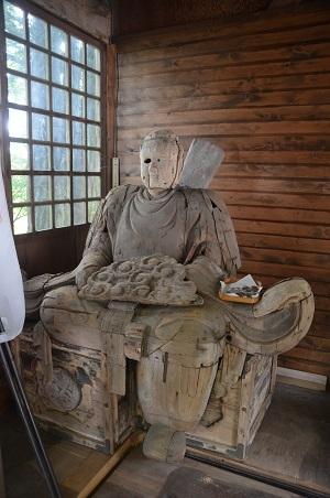 20190823熊野皇大神社31