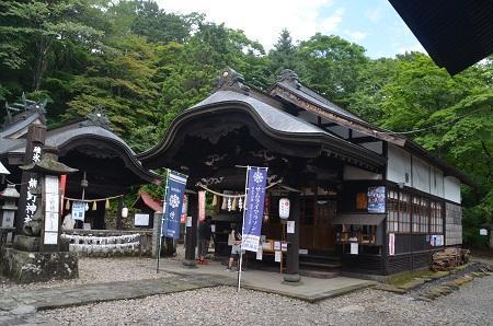 20190823碓氷峠熊野神社05