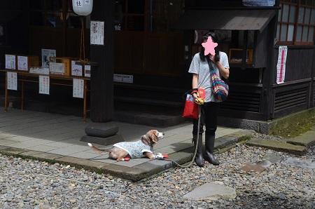 20190823碓氷峠熊野神社12