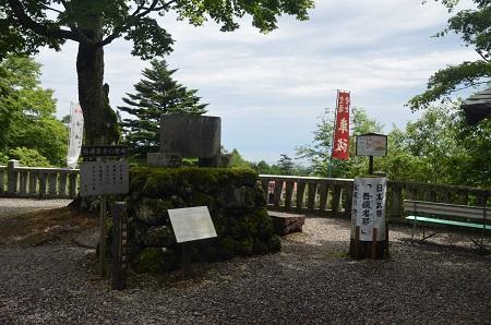 20190823碓氷峠熊野神社10