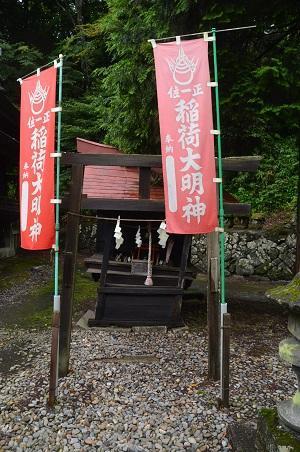 20190823碓氷峠熊野神社07