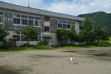 20190823坂本小学校06