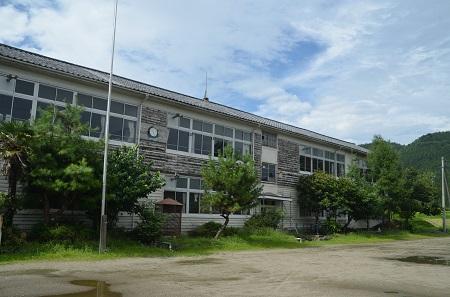 20190823坂本小学校05