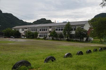 20190823坂本小学校04