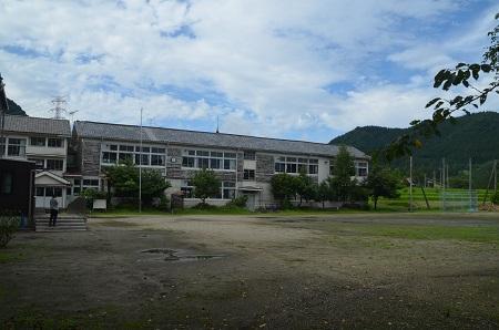 20190823坂本小学校09