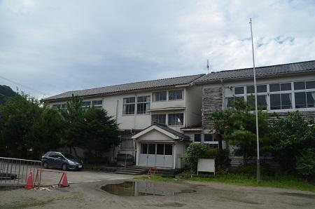 20190823坂本小学校07