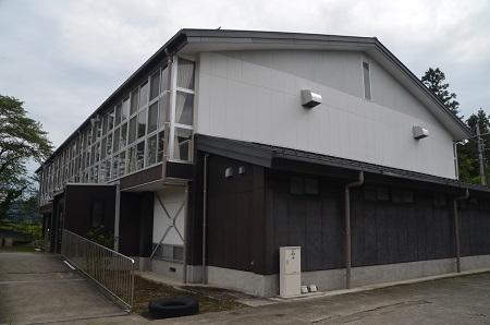 20190823坂本小学校13