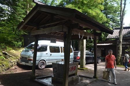 20190823諏訪神社06