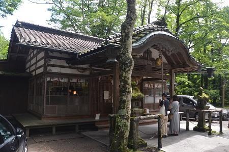 20190823諏訪神社10