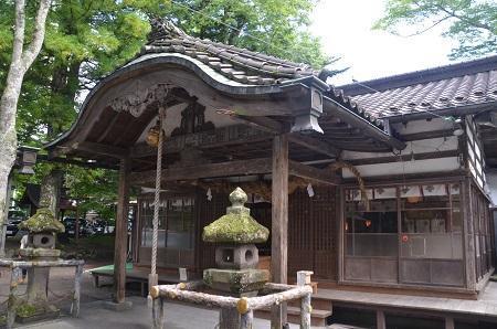 20190823諏訪神社09