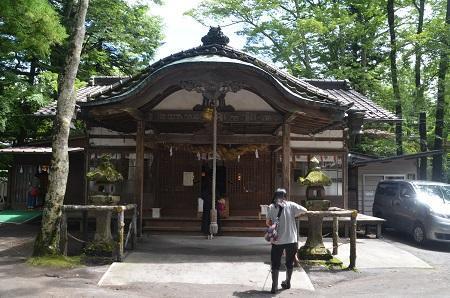 20190823諏訪神社07