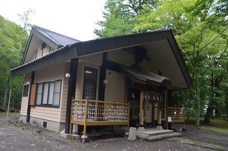 20190823長倉神社11