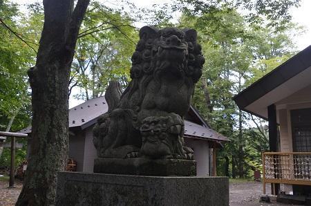 20190823長倉神社07