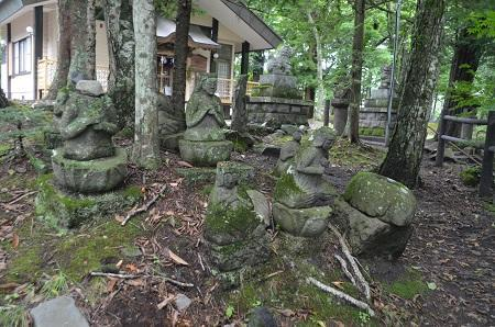 20190823長倉神社21