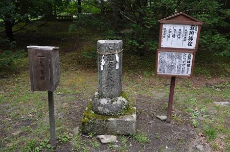 20190823長倉神社19