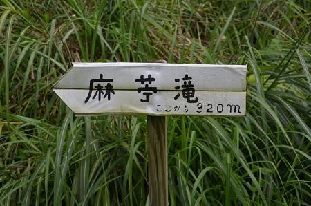 20190823麻苧の滝01
