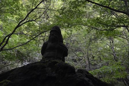 20190823麻苧の滝11