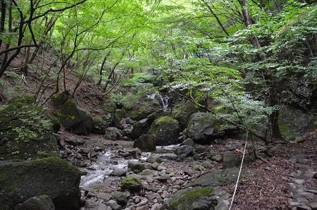 20190823麻苧の滝09
