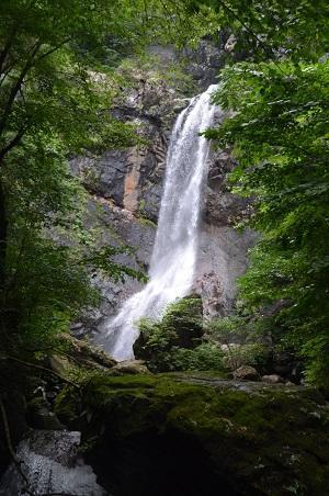 20190823麻苧の滝15